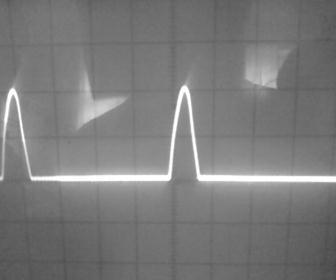 Описание: D:\Водники\Энергитическая электроника\Лабораторные\Осцилограммы\Photo-0064.jpg
