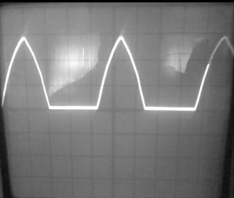 Описание: D:\Водники\Энергитическая электроника\Лабораторные\Осцилограммы\Photo-0066.jpg