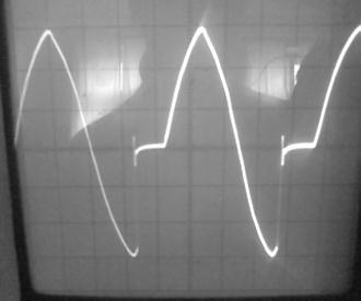 Описание: D:\Водники\Энергитическая электроника\Лабораторные\Осцилограммы\Photo-0067.jpg