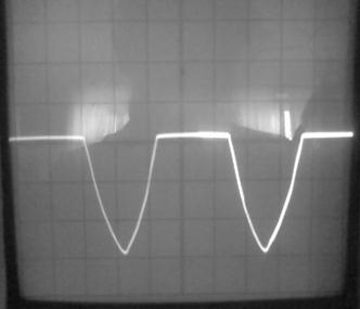 Описание: D:\Водники\Энергитическая электроника\Лабораторные\Осцилограммы\Photo-0069.jpg