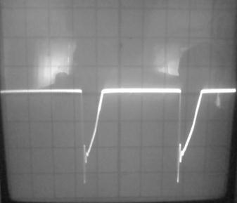 Описание: D:\Водники\Энергитическая электроника\Лабораторные\Осцилограммы\Photo-0070.jpg