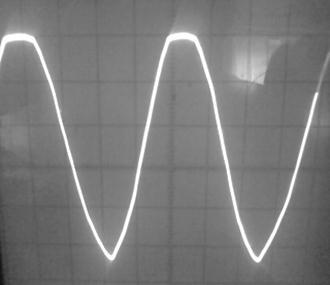 Описание: D:\Водники\Энергитическая электроника\Лабораторные\Осцилограммы\Photo-0071.jpg