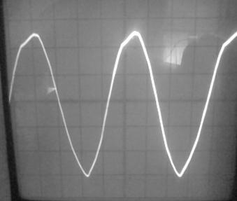 Описание: D:\Водники\Энергитическая электроника\Лабораторные\Осцилограммы\Photo-0072.jpg