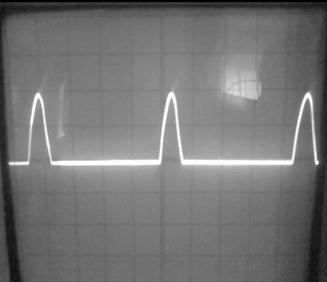 Описание: D:\Водники\Энергитическая электроника\Лабораторные\Осцилограммы\Photo-0073.jpg