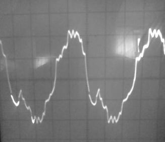 Описание: D:\Водники\Энергитическая электроника\Лабораторные\Осцилограммы\Photo-0074.jpg