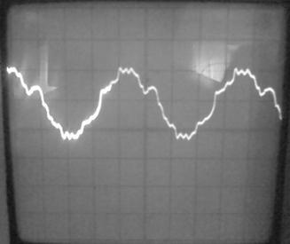 Описание: D:\Водники\Энергитическая электроника\Лабораторные\Осцилограммы\Photo-0075.jpg