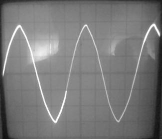 Описание: D:\Водники\Энергитическая электроника\Лабораторные\Осцилограммы\Photo-0077.jpg