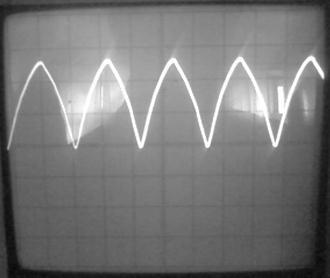Описание: D:\Водники\Энергитическая электроника\Лабораторные\Осцилограммы\Photo-0078.jpg