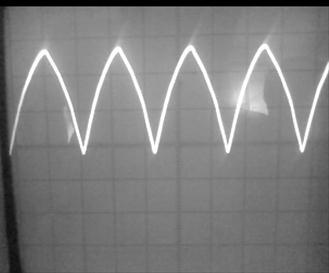 Описание: D:\Водники\Энергитическая электроника\Лабораторные\Осцилограммы\Photo-0079.jpg