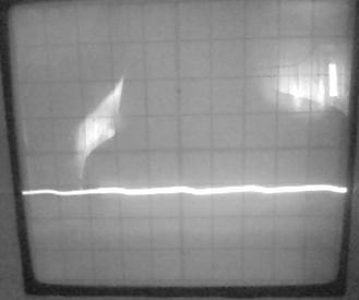 Описание: D:\Водники\Энергитическая электроника\Лабораторные\Осцилограммы\Photo-0081.jpg