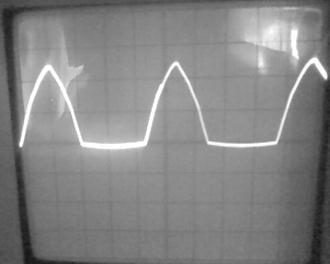 Описание: D:\Водники\Энергитическая электроника\Лабораторные\Осцилограммы\Photo-0083.jpg