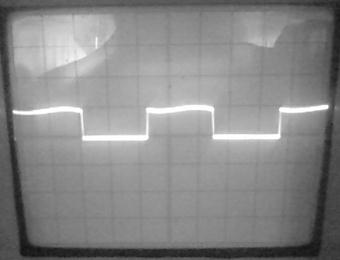 Описание: D:\Водники\Энергитическая электроника\Лабораторные\Осцилограммы\Photo-0084.jpg