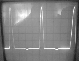 Описание: D:\Водники\Энергитическая электроника\Лабораторные\Осцилограммы\Photo-0085.jpg
