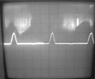 Описание: D:\Водники\Энергитическая электроника\Лабораторные\Осцилограммы\Photo-0087.jpg