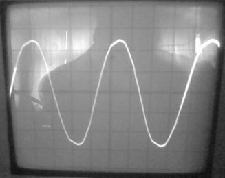 Описание: D:\Водники\Энергитическая электроника\Лабораторные\Осцилограммы\Photo-0089.jpg