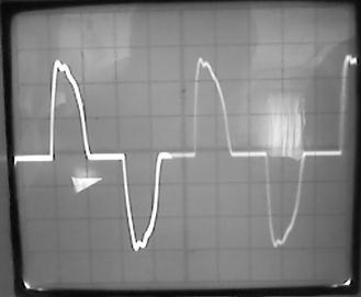 Описание: D:\Водники\Энергитическая электроника\Лабораторные\Осцилограммы\Photo-0091.jpg