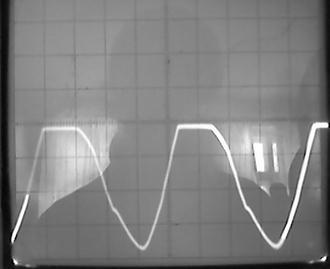 Описание: D:\Водники\Энергитическая электроника\Лабораторные\Осцилограммы\Photo-0093.jpg
