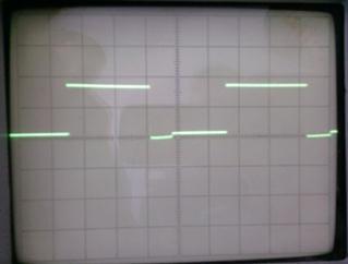Описание: D:\Водники\Энергитическая электроника\Лабораторные\ЛБ-6\Энерг\ФОТО-0003.jpg