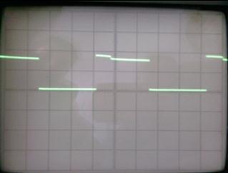 Описание: D:\Водники\Энергитическая электроника\Лабораторные\ЛБ-6\Энерг\ФОТО-0004.jpg