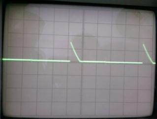 Описание: D:\Водники\Энергитическая электроника\Лабораторные\ЛБ-6\Энерг\ФОТО-0006.jpg