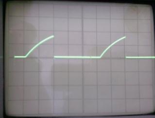 Описание: D:\Водники\Энергитическая электроника\Лабораторные\ЛБ-6\Энерг\ФОТО-0007.jpg