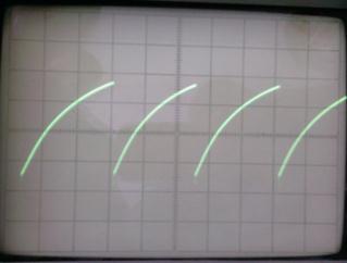 Описание: D:\Водники\Энергитическая электроника\Лабораторные\ЛБ-6\Энерг\ФОТО-0008.jpg