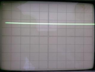 Описание: D:\Водники\Энергитическая электроника\Лабораторные\ЛБ-6\Энерг\ФОТО-0009.jpg