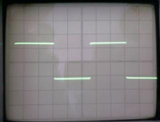 Описание: D:\Водники\Энергитическая электроника\Лабораторные\ЛБ-6\Энерг\ФОТО-0010.jpg