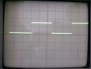 Описание: D:\Водники\Энергитическая электроника\Лабораторные\ЛБ-6\Энерг\ФОТО-0011.jpg