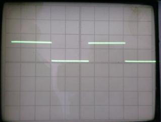 Описание: D:\Водники\Энергитическая электроника\Лабораторные\ЛБ-6\Энерг\ФОТО-0012.jpg