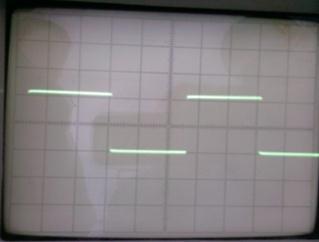 Описание: D:\Водники\Энергитическая электроника\Лабораторные\ЛБ-6\Энерг\ФОТО-0013.jpg