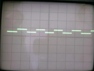 Описание: D:\Водники\Энергитическая электроника\Лабораторные\ЛБ-6\Энерг\ФОТО-0014.jpg