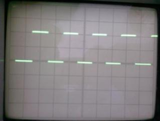 Описание: D:\Водники\Энергитическая электроника\Лабораторные\ЛБ-6\Энерг\ФОТО-0015.jpg