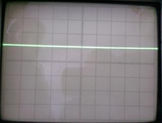 Описание: D:\Водники\Энергитическая электроника\Лабораторные\ЛБ-6\Энерг\ФОТО-0016.jpg