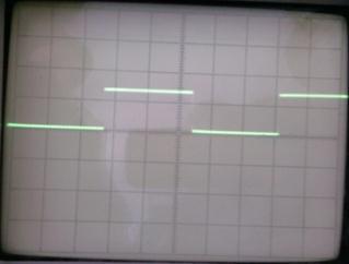 Описание: D:\Водники\Энергитическая электроника\Лабораторные\ЛБ-6\Энерг\ФОТО-0019.jpg