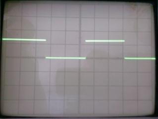 Описание: D:\Водники\Энергитическая электроника\Лабораторные\ЛБ-6\Энерг\ФОТО-0020.jpg