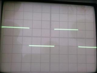 Описание: D:\Водники\Энергитическая электроника\Лабораторные\ЛБ-6\Энерг\ФОТО-0021.jpg