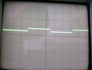 Описание: D:\Водники\Энергитическая электроника\Лабораторные\ЛБ-6\Энерг\ФОТО-0022.jpg