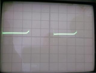Описание: D:\Водники\Энергитическая электроника\Лабораторные\ЛБ-6\Энерг\ФОТО-0023.jpg