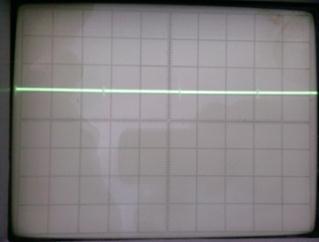 Описание: D:\Водники\Энергитическая электроника\Лабораторные\ЛБ-6\Энерг\ФОТО-0024.jpg