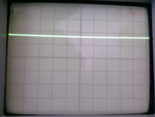 Описание: D:\Водники\Энергитическая электроника\Лабораторные\ЛБ-6\Энерг\ФОТО-0025.jpg