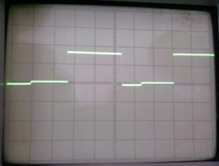 Описание: D:\Водники\Энергитическая электроника\Лабораторные\ЛБ-6\Энерг\ФОТО-0027.jpg