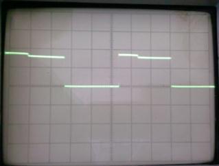Описание: D:\Водники\Энергитическая электроника\Лабораторные\ЛБ-6\Энерг\ФОТО-0028.jpg