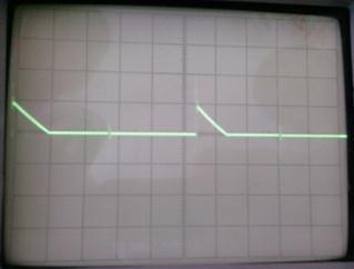 Описание: D:\Водники\Энергитическая электроника\Лабораторные\ЛБ-6\Энерг\ФОТО-0030.jpg