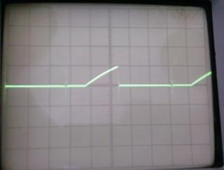 Описание: D:\Водники\Энергитическая электроника\Лабораторные\ЛБ-6\Энерг\ФОТО-0031.jpg