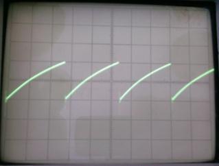 Описание: D:\Водники\Энергитическая электроника\Лабораторные\ЛБ-6\Энерг\ФОТО-0032.jpg