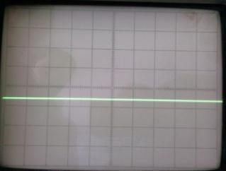 Описание: D:\Водники\Энергитическая электроника\Лабораторные\ЛБ-6\Энерг\ФОТО-0033.jpg