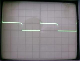 Описание: D:\Водники\Энергитическая электроника\Лабораторные\ЛБ-6\Энерг\ФОТО-0034.jpg