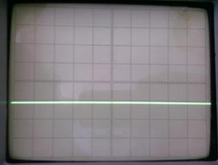 Описание: D:\Водники\Энергитическая электроника\Лабораторные\ЛБ-6\Энерг\ФОТО-0036.jpg