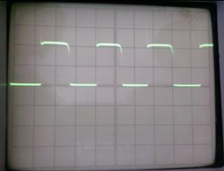 Описание: D:\Водники\Энергитическая электроника\Лабораторные\ЛБ-6\Энерг\ФОТО-0037.jpg